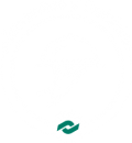 Logos Conalep-34
