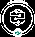 Logos Conalep-36