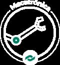 Logos Conalep-37