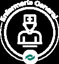 Logos Conalep-40