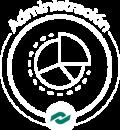 Logos Conalep-41